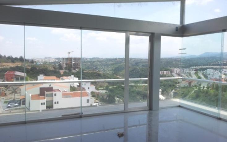 Foto de casa en venta en  , plazas del condado, atizapán de zaragoza, méxico, 1240157 No. 01