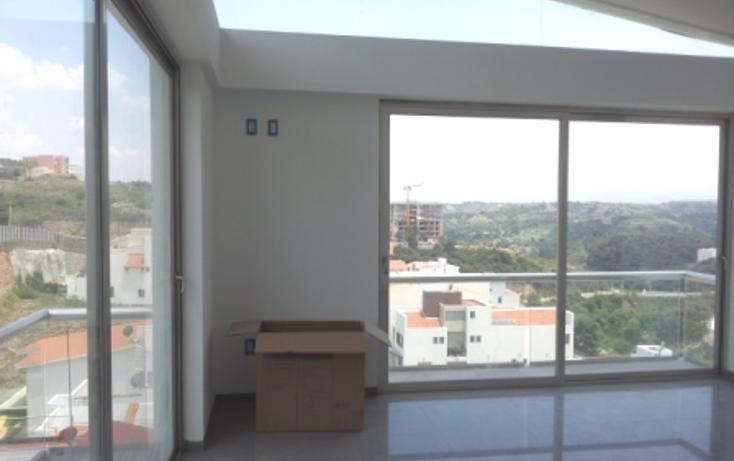Foto de casa en venta en  , plazas del condado, atizapán de zaragoza, méxico, 1240157 No. 04