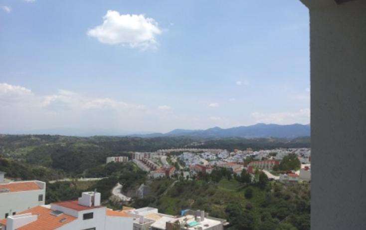 Foto de casa en venta en  , plazas del condado, atizapán de zaragoza, méxico, 1240157 No. 09
