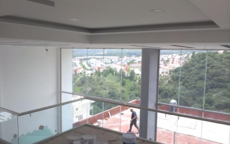Foto de casa en venta en  , plazas del condado, atizapán de zaragoza, méxico, 1240157 No. 10