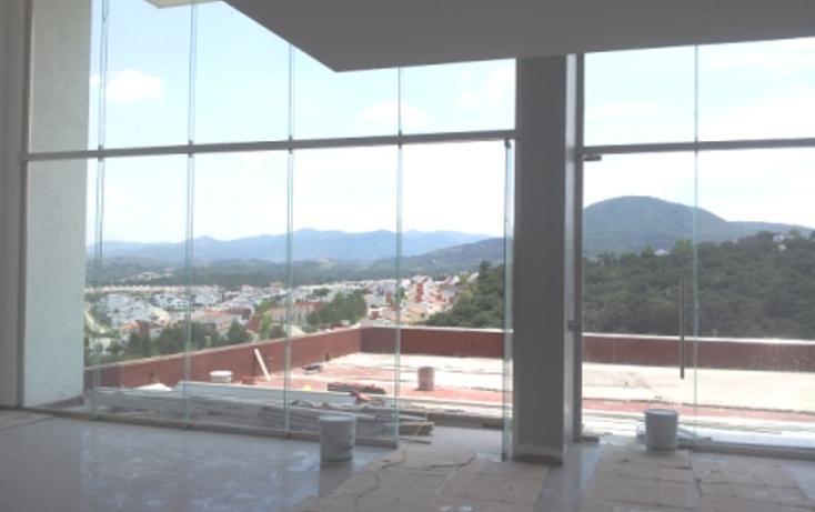 Foto de casa en venta en  , plazas del condado, atizapán de zaragoza, méxico, 1240157 No. 11