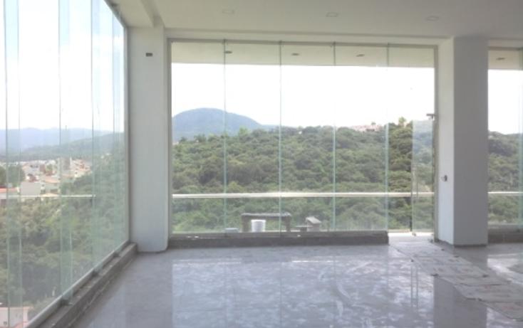 Foto de casa en venta en  , plazas del condado, atizapán de zaragoza, méxico, 1240157 No. 12