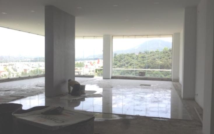 Foto de casa en venta en  , plazas del condado, atizapán de zaragoza, méxico, 1240157 No. 13