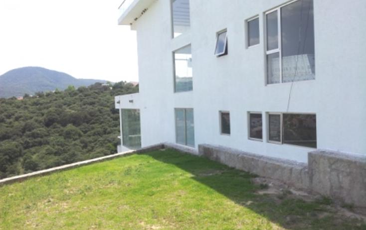 Foto de casa en venta en  , plazas del condado, atizapán de zaragoza, méxico, 1240157 No. 16