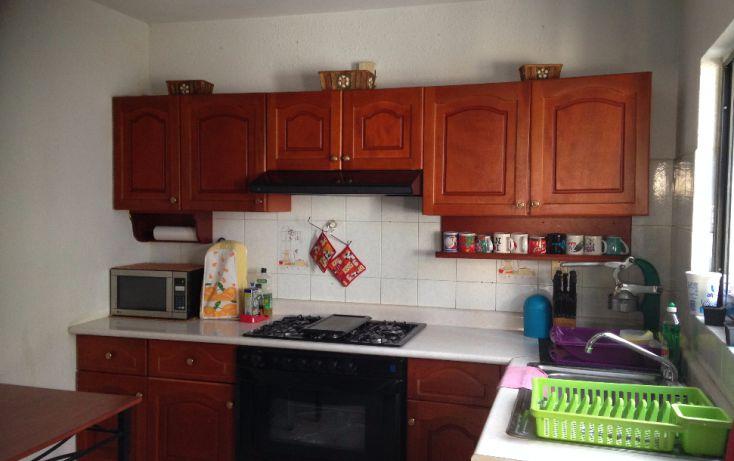 Foto de casa en venta en, plazas del sol 1a sección, querétaro, querétaro, 1302965 no 02