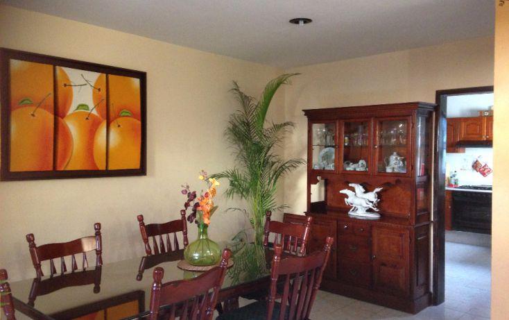 Foto de casa en venta en, plazas del sol 1a sección, querétaro, querétaro, 1302965 no 03