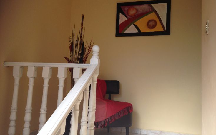 Foto de casa en venta en, plazas del sol 1a sección, querétaro, querétaro, 1302965 no 04
