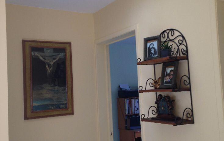 Foto de casa en venta en, plazas del sol 1a sección, querétaro, querétaro, 1302965 no 05