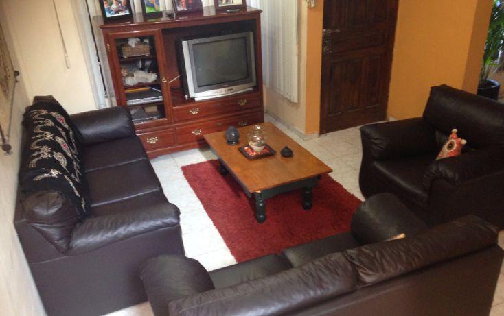 Foto de casa en venta en, plazas del sol 1a sección, querétaro, querétaro, 1302965 no 06