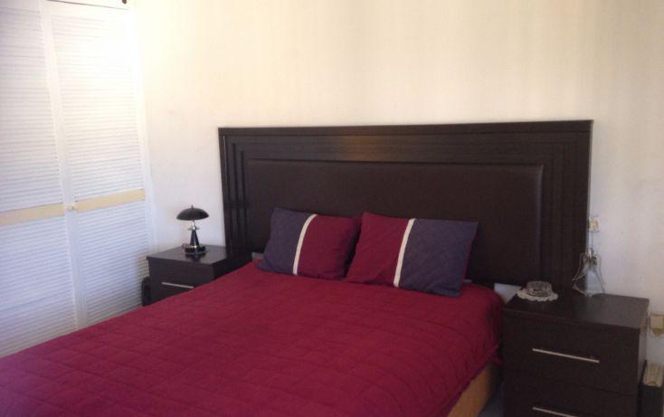 Foto de casa en venta en, plazas del sol 1a sección, querétaro, querétaro, 1302965 no 08