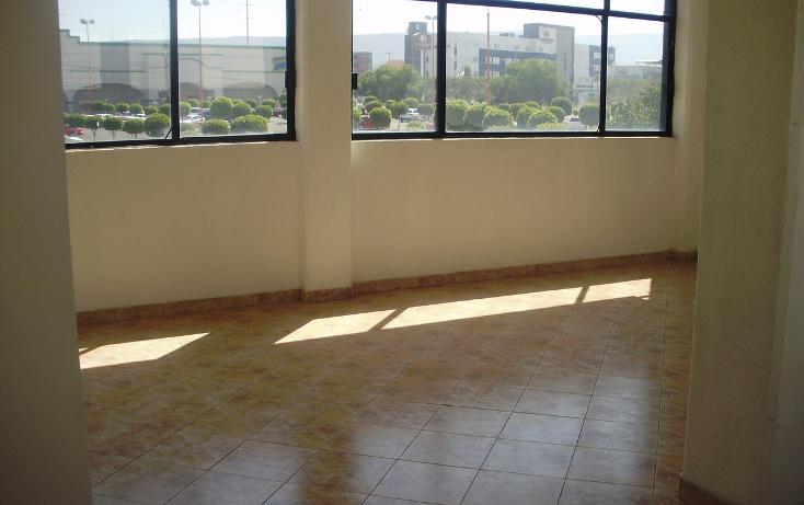 Foto de oficina en renta en  , plazas del sol 1a secci?n, quer?taro, quer?taro, 2043067 No. 01