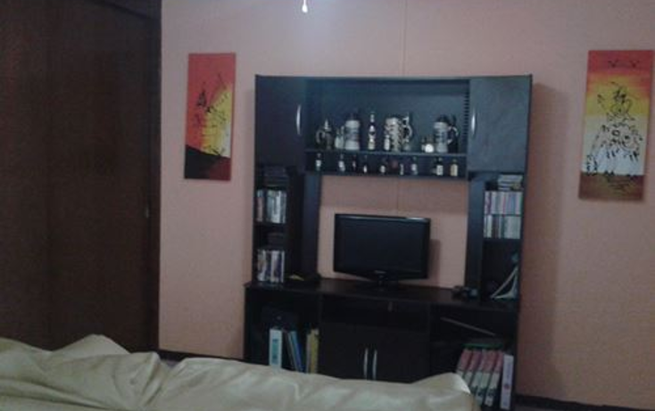 Foto de casa en venta en  , plazas del sol 2a sección, querétaro, querétaro, 1646852 No. 01