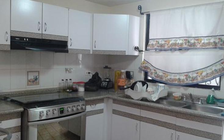 Foto de casa en venta en  , plazas del sol 2a sección, querétaro, querétaro, 1646852 No. 02
