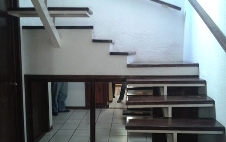 Foto de casa en venta en  , plazas del sol 2a sección, querétaro, querétaro, 1646852 No. 05