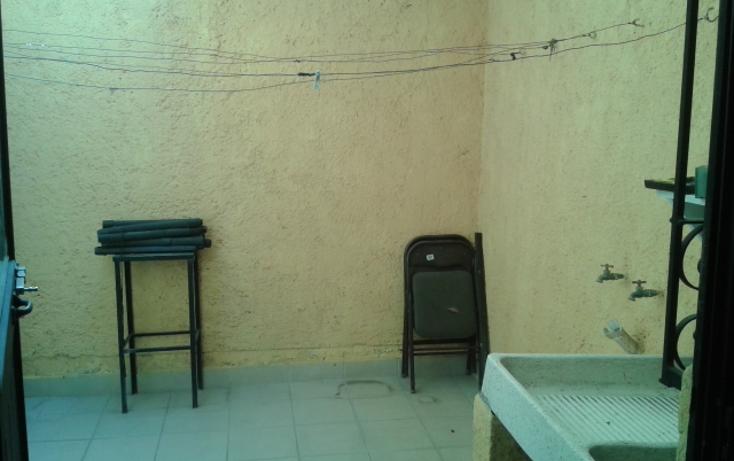 Foto de casa en renta en  , plazas del sol 2a secci?n, quer?taro, quer?taro, 1810270 No. 09
