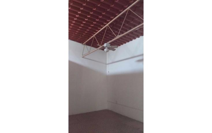 Foto de oficina en renta en  , plazas del sol 3a sección, querétaro, querétaro, 1355493 No. 01