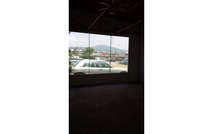 Foto de oficina en renta en  , plazas del sol 3a sección, querétaro, querétaro, 1355493 No. 02