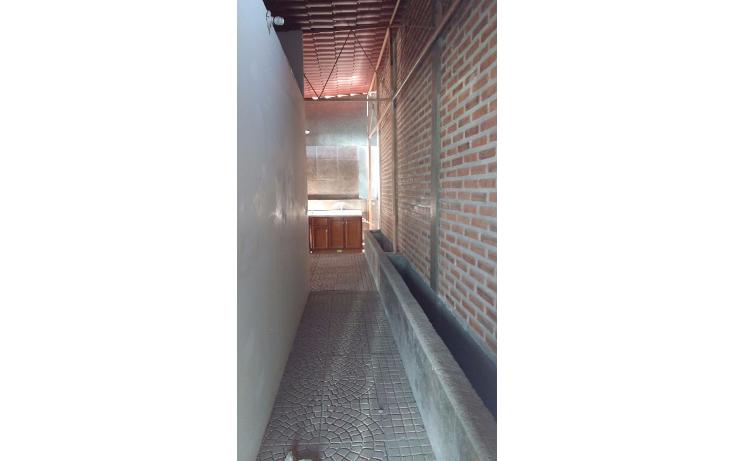 Foto de oficina en renta en  , plazas del sol 3a sección, querétaro, querétaro, 1355493 No. 03