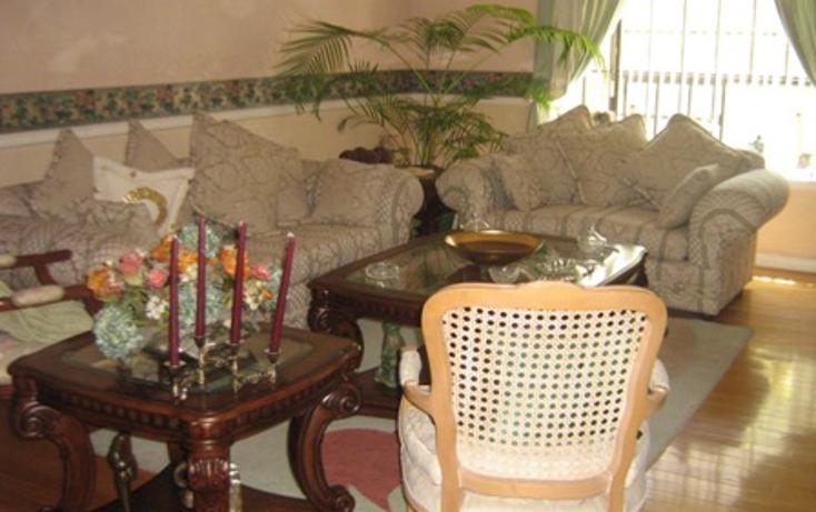 Foto de casa en venta en  , plazas las haciendas, chihuahua, chihuahua, 1665160 No. 03