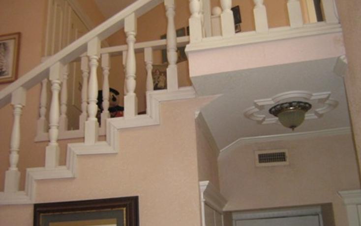 Foto de casa en venta en  , plazas las haciendas, chihuahua, chihuahua, 1665160 No. 08
