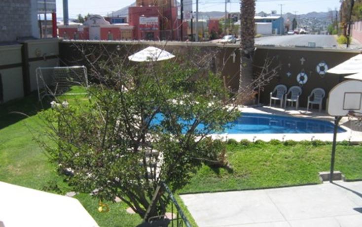 Foto de casa en venta en  , plazas las haciendas, chihuahua, chihuahua, 1665160 No. 12