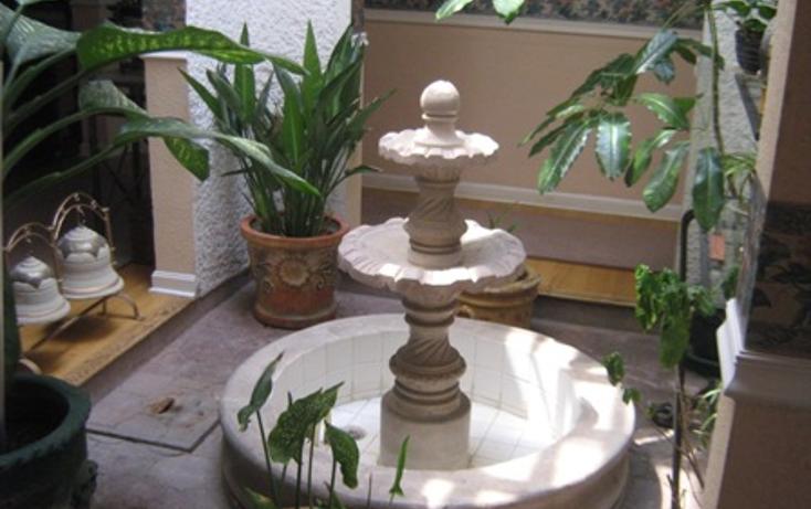 Foto de casa en venta en  , plazas las haciendas, chihuahua, chihuahua, 1665160 No. 20