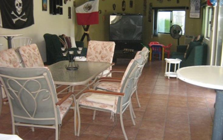 Foto de casa en venta en  , plazas las haciendas, chihuahua, chihuahua, 1665160 No. 21