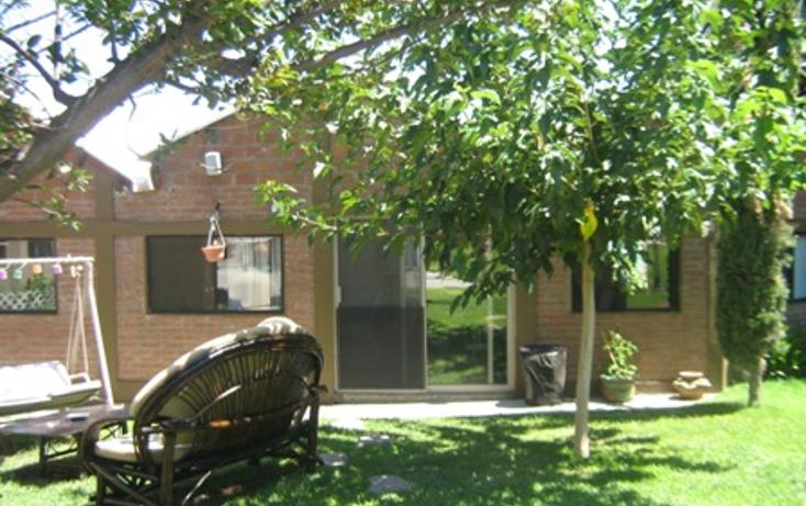 Foto de casa en venta en  , plazas las haciendas, chihuahua, chihuahua, 1665160 No. 22
