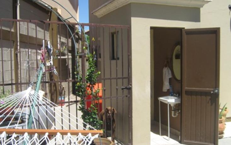 Foto de casa en venta en  , plazas las haciendas, chihuahua, chihuahua, 1665160 No. 23
