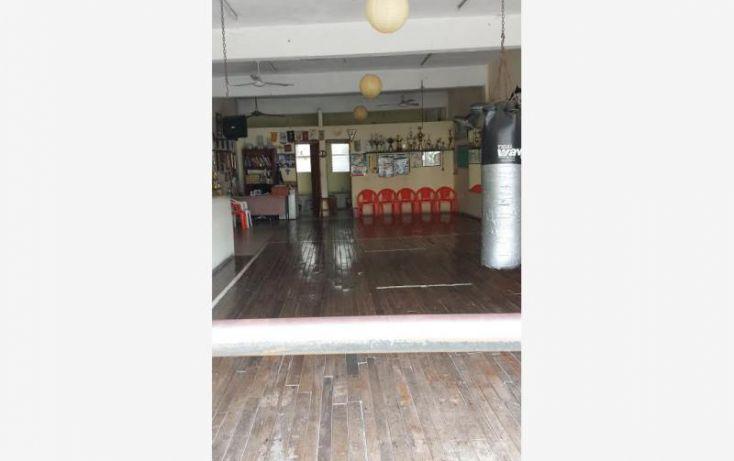 Foto de edificio en venta en plazuela de la campana, veracruz centro, veracruz, veracruz, 1402947 no 02