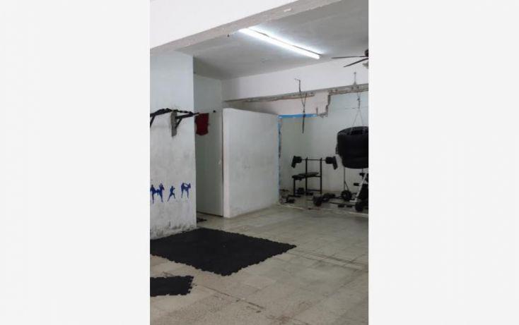 Foto de edificio en venta en plazuela de la campana, veracruz centro, veracruz, veracruz, 1402947 no 03
