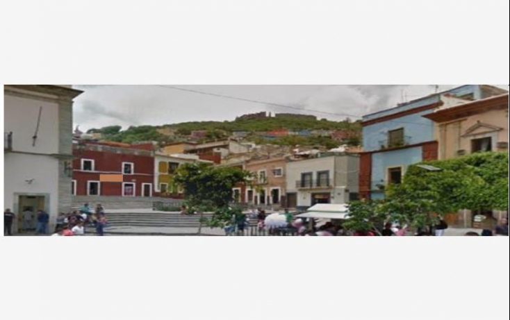 Foto de local en renta en plazuela de los angeles, el laurel, guanajuato, guanajuato, 628485 no 01