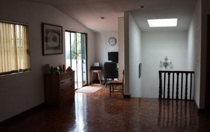 Foto de casa en venta en plazuela de plateros, lomas de la herradura, huixquilucan, estado de méxico, 1961698 no 02