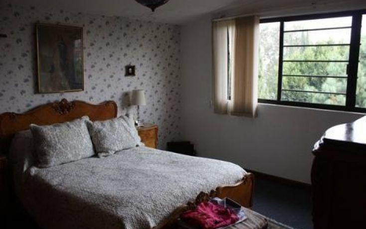 Foto de casa en venta en plazuela de plateros, lomas de la herradura, huixquilucan, estado de méxico, 1961698 no 05