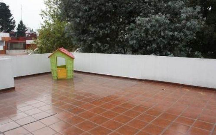 Foto de casa en venta en plazuela de plateros, lomas de la herradura, huixquilucan, estado de méxico, 1961698 no 06
