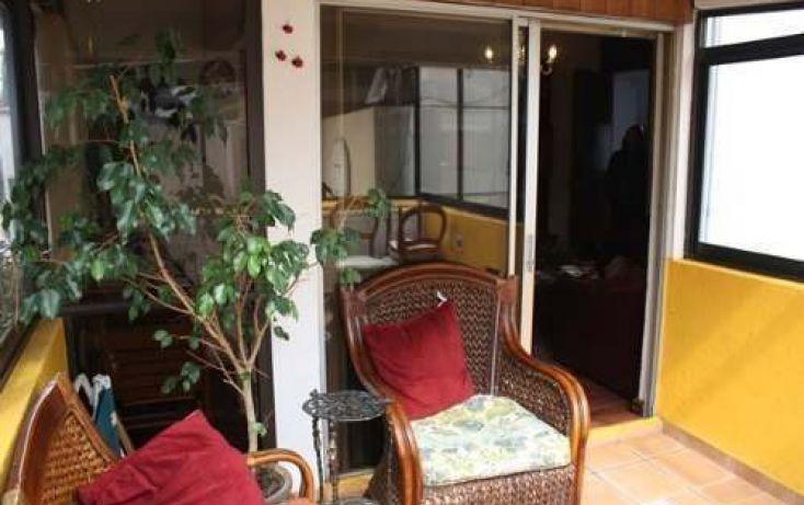 Foto de casa en venta en plazuela de plateros, lomas de la herradura, huixquilucan, estado de méxico, 1961698 no 07