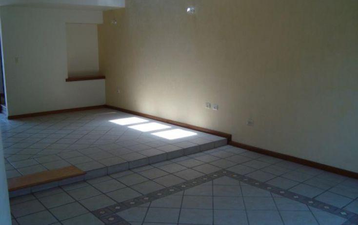Foto de casa en renta en plazuela de san gabriel 30, san francisco ocotlán, coronango, puebla, 400152 no 03