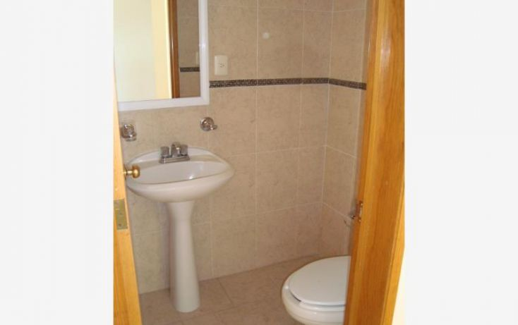Foto de casa en renta en plazuela de san gabriel 30, san francisco ocotlán, coronango, puebla, 400152 no 05