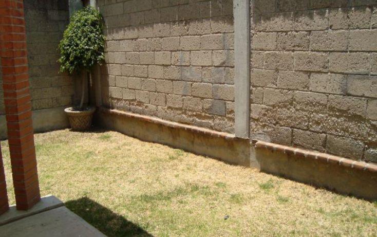 Foto de casa en renta en plazuela de san gabriel 30, san francisco ocotlán, coronango, puebla, 400152 no 08