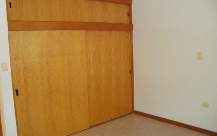 Foto de casa en renta en plazuela de san gabriel 30, san francisco ocotlán, coronango, puebla, 400152 no 12