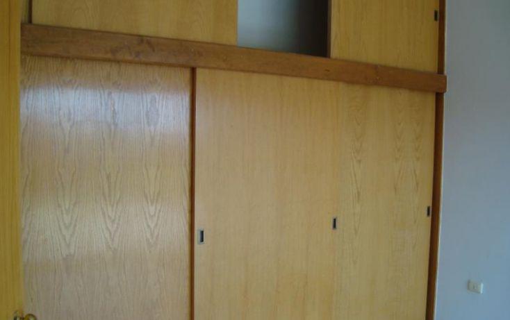 Foto de casa en renta en plazuela de san gabriel 30, san francisco ocotlán, coronango, puebla, 400152 no 16