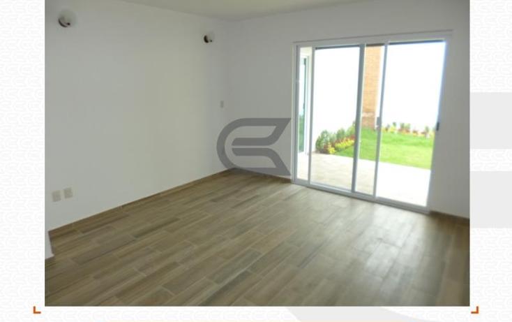 Foto de casa en venta en  , plazuela de san pedro, san pedro cholula, puebla, 1307865 No. 07