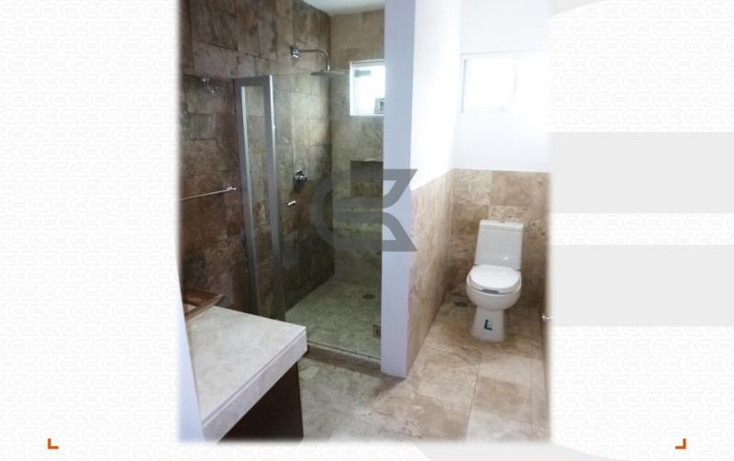 Foto de casa en venta en  , plazuela de san pedro, san pedro cholula, puebla, 1307865 No. 09