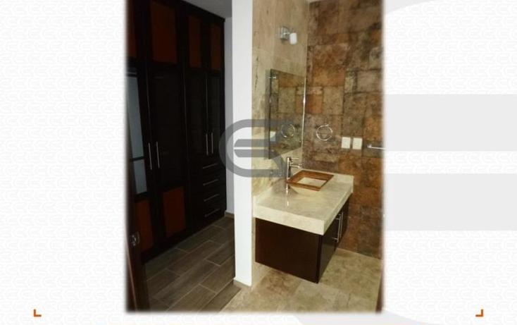 Foto de casa en venta en  , plazuela de san pedro, san pedro cholula, puebla, 1307865 No. 10