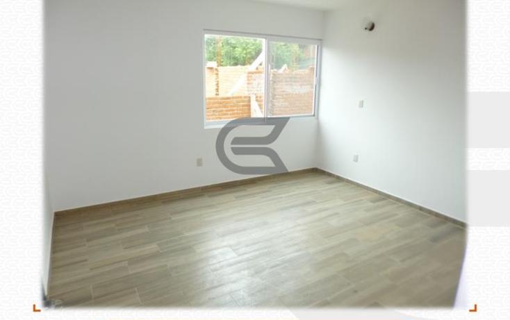 Foto de casa en venta en  , plazuela de san pedro, san pedro cholula, puebla, 1307865 No. 11