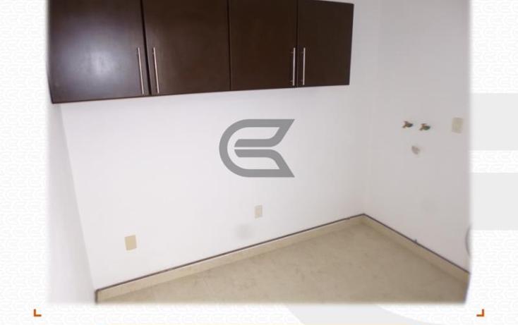 Foto de casa en venta en  , plazuela de san pedro, san pedro cholula, puebla, 1307865 No. 17