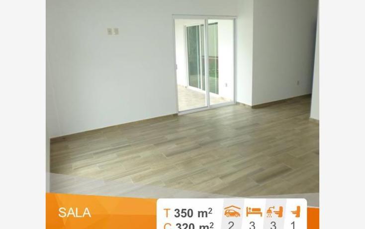 Foto de casa en venta en  , plazuela de san pedro, san pedro cholula, puebla, 2713972 No. 11