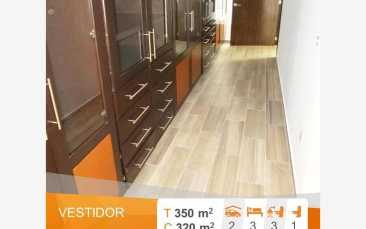 Foto de casa en venta en  , plazuela de san pedro, san pedro cholula, puebla, 2713972 No. 13