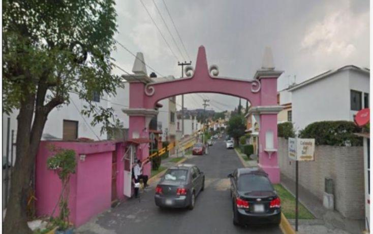Foto de casa en venta en plazuela del convento 01, fuentes de satélite, atizapán de zaragoza, estado de méxico, 2008704 no 01