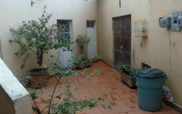 Foto de casa en venta en  , plenitud, azcapotzalco, distrito federal, 1189885 No. 01